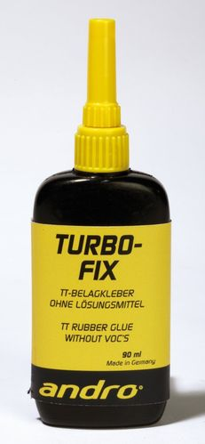 andro® Turbo Fix 90 ml