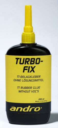 andro® Turbo Fix 250 ml