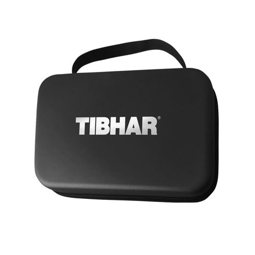 Tibhar Bat case Safe