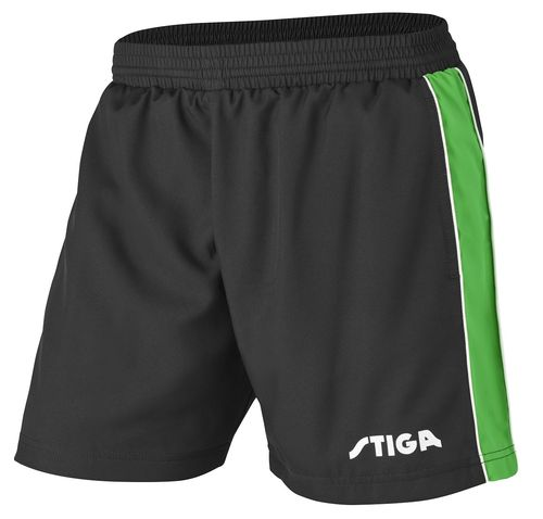 STIGA Short Lunar - XL