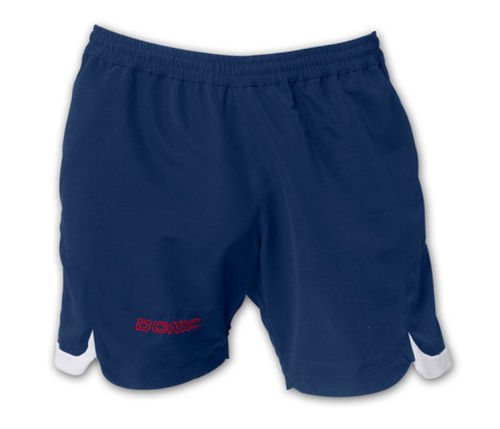 Donic Short Flash - M