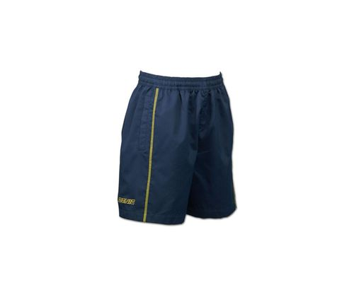 Donic Short TAMPA - L
