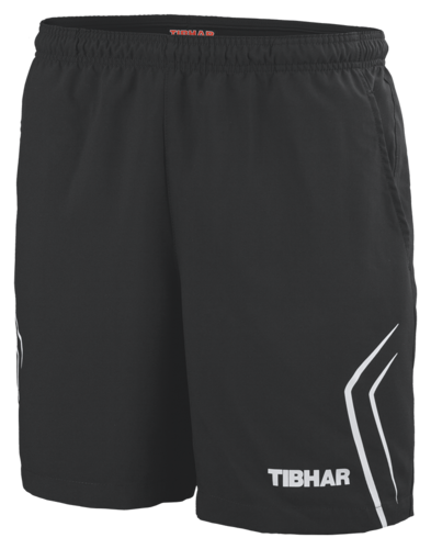 Tibhar Short Space - S