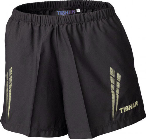 Tibhar Short Star - M