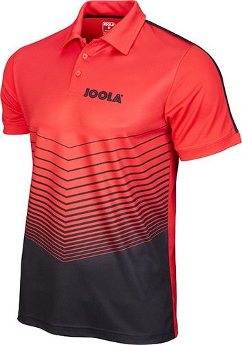 JOOLA Shirt MOVE