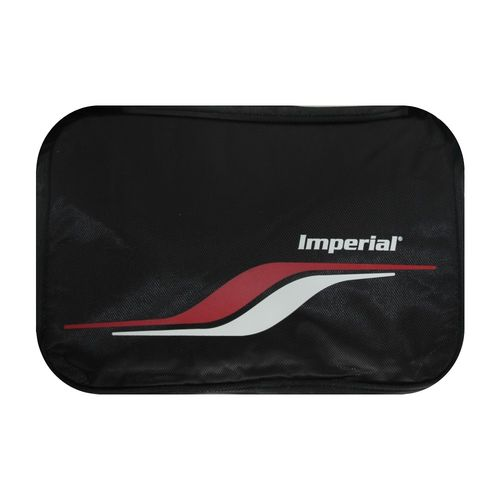 Imperial Hülle Edition rot