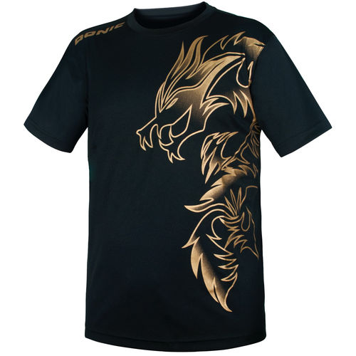 DONIC T-Shirt Dragon