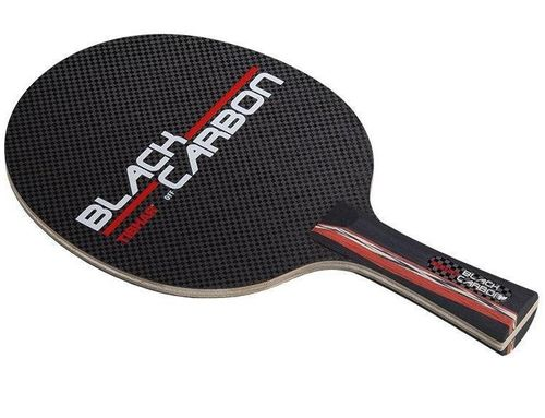 Tibhar Black Carbon -  off